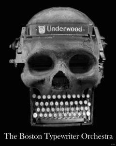 skullwriter_lowRes